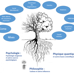 arbre du processwork